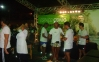 Corrida Night Run