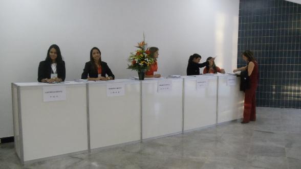 Seminário de Gestão Clínica