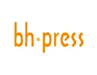 BH PRESS