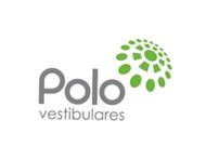 Polo Vestibulares