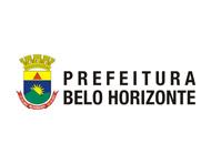 Prefeitura Belo Horizonte