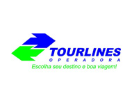 Tourlines Operadora