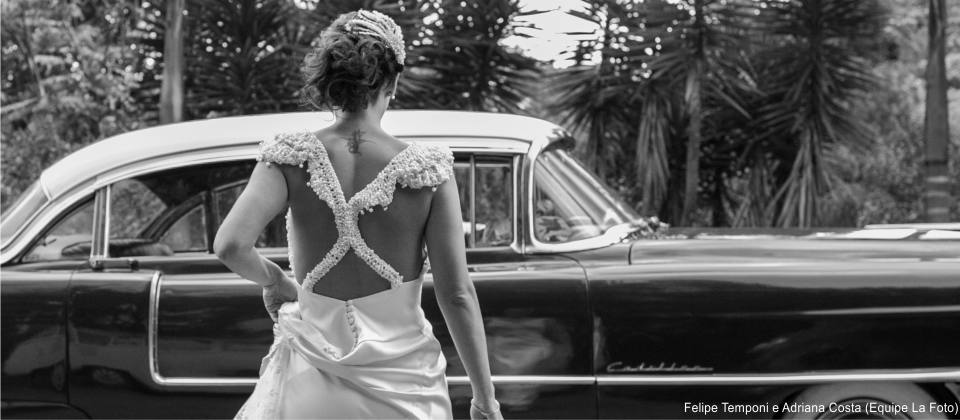 foto casamento site