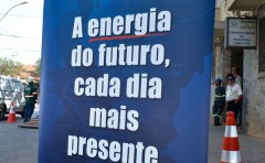 Gasmig - Campanha Gás Natural