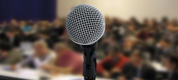 Produtora de Congressos e Conferencias
