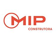 MIP Construtora